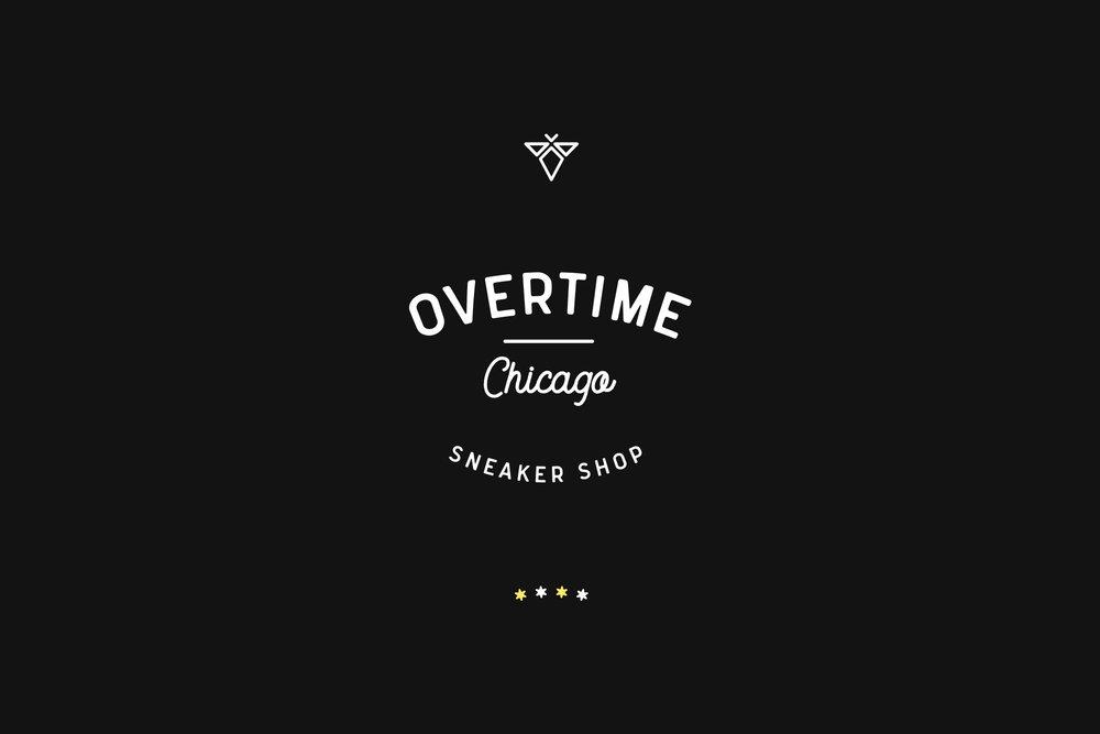 Overtime7.jpg