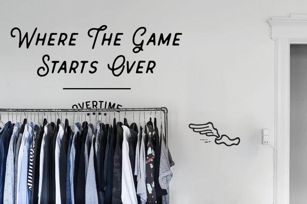 Overtime6.jpg