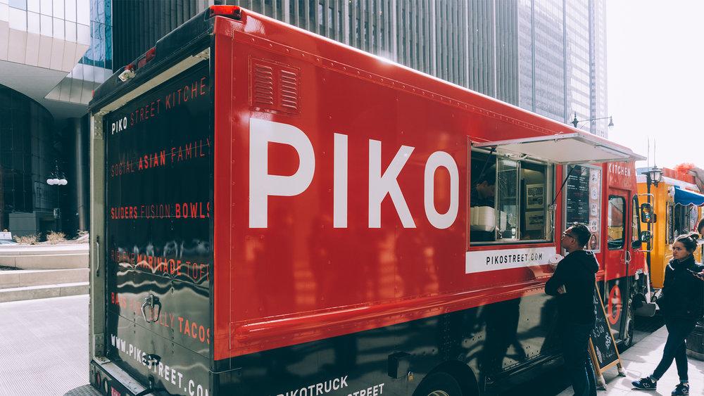Piko_12.jpg