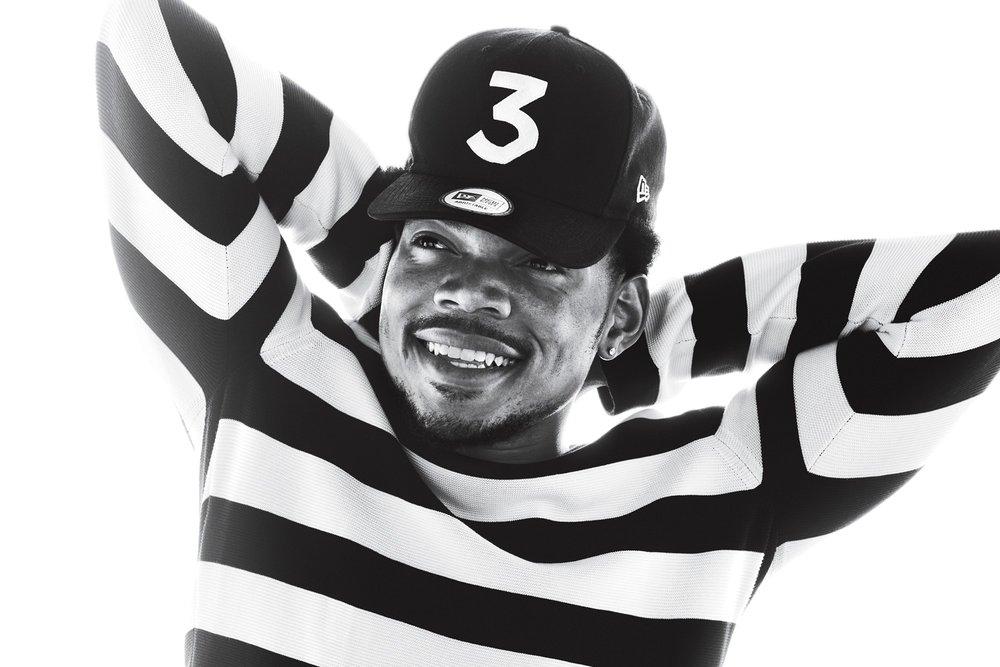 chance-the-rapper-gq-0916-lede-3x2.jpg