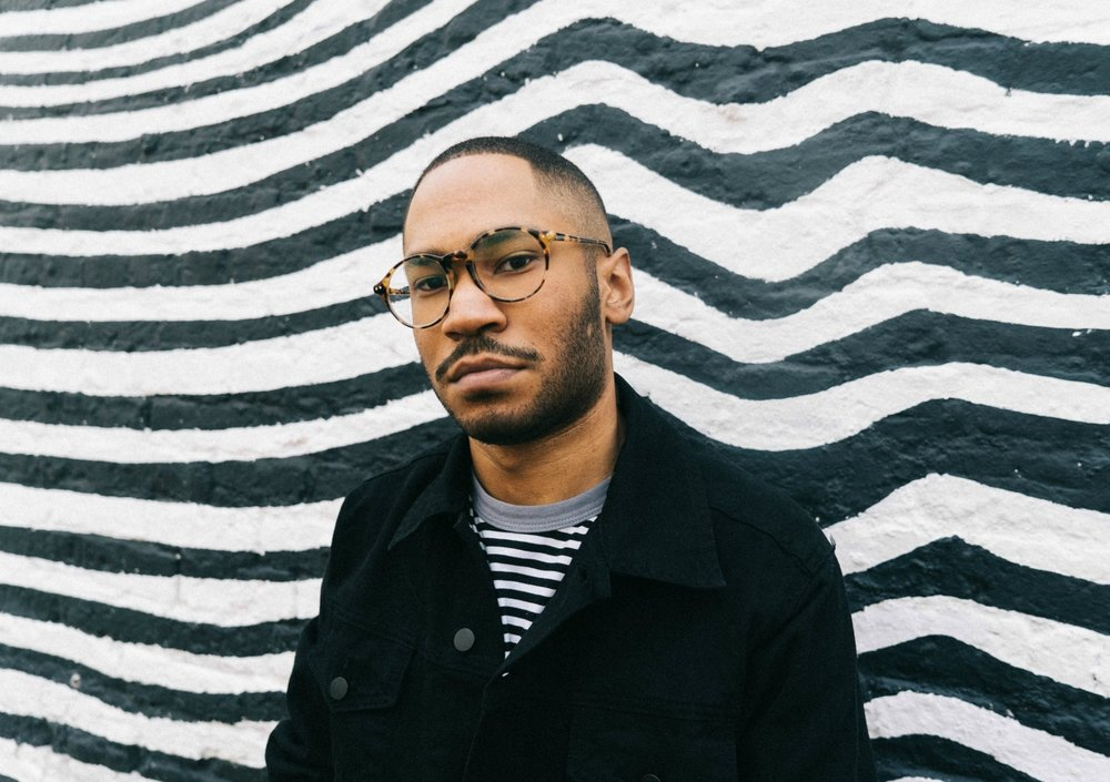 Kaytranada_photoCarysHuws2a.jpg