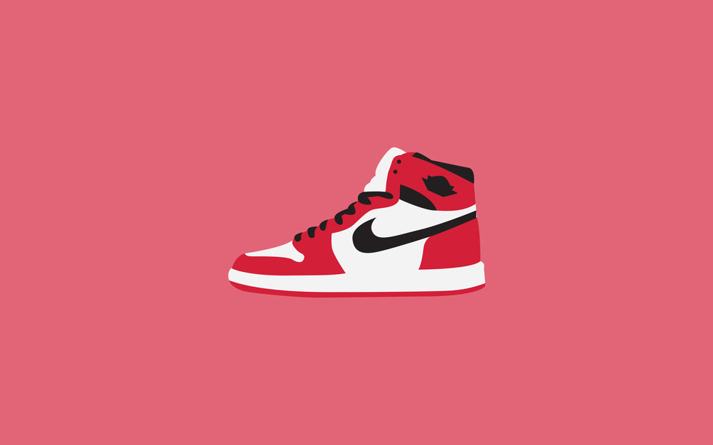 Jordan1_Wallpaper.jpg