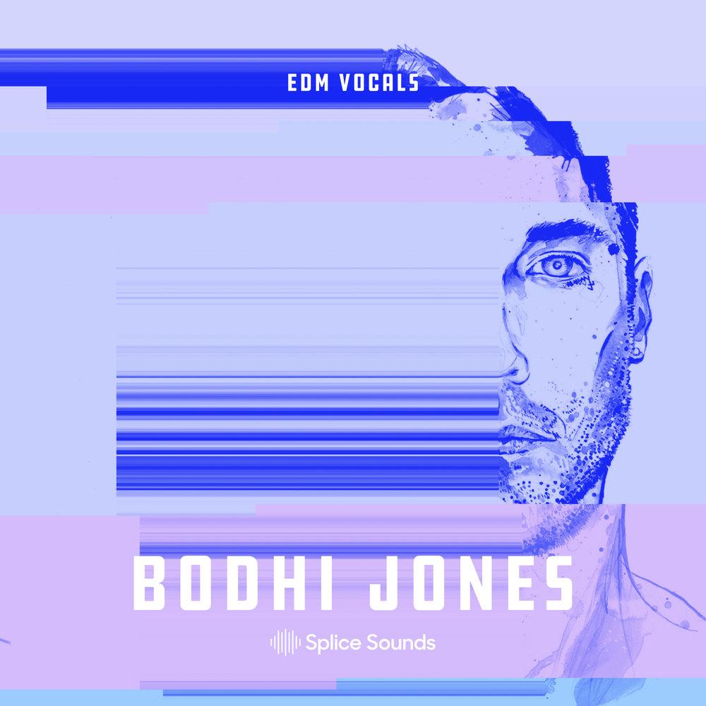 Bodhi-Jones_Splice_SamplePack.jpg