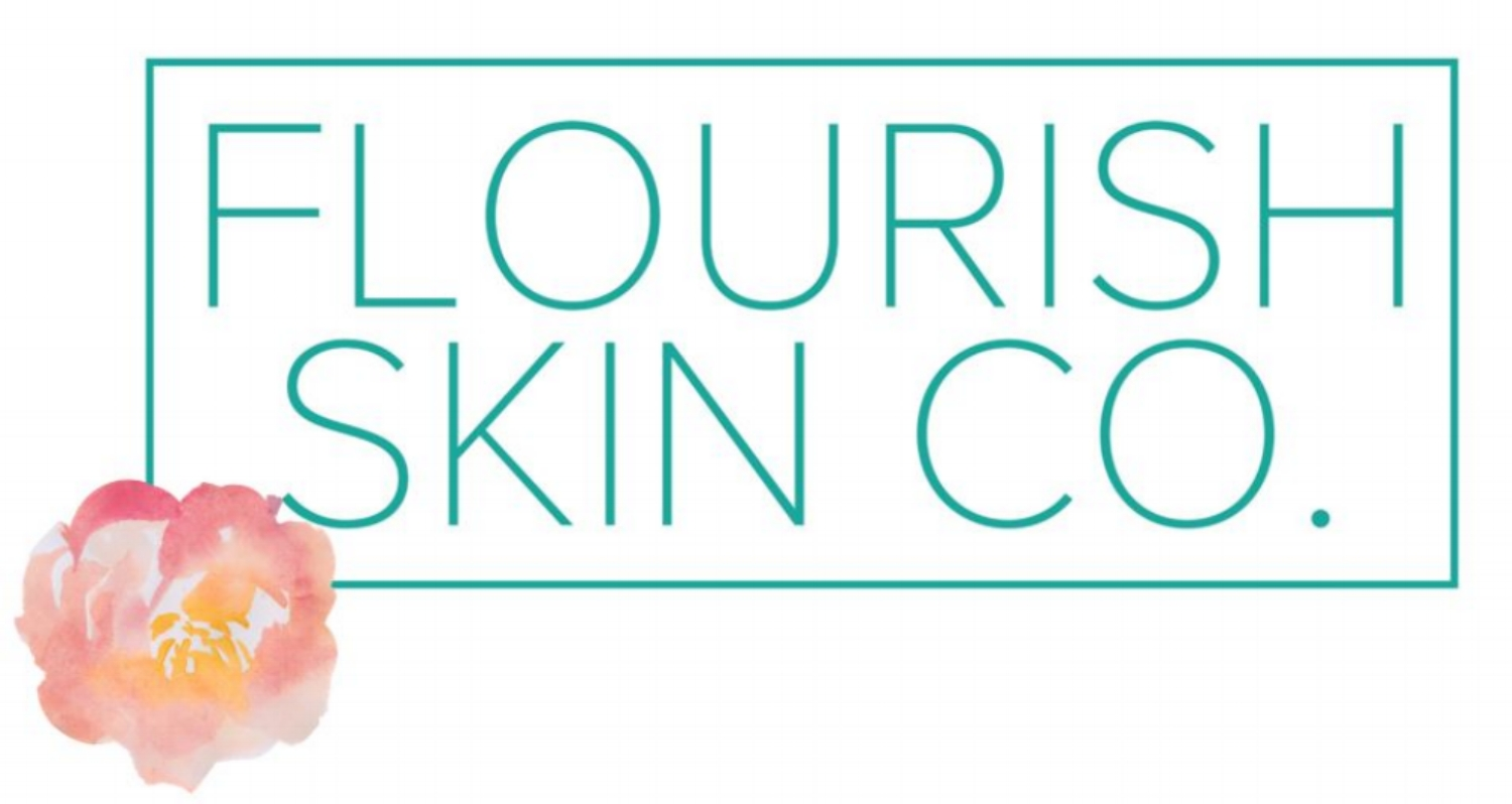 Flourish Skin Co.