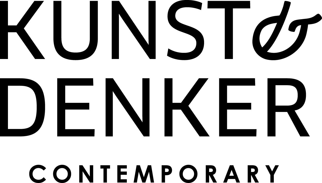 Kunst & Denker Contemporary