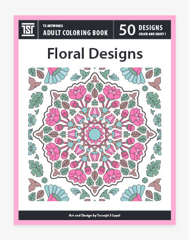Floral_Designs_Cover.jpg