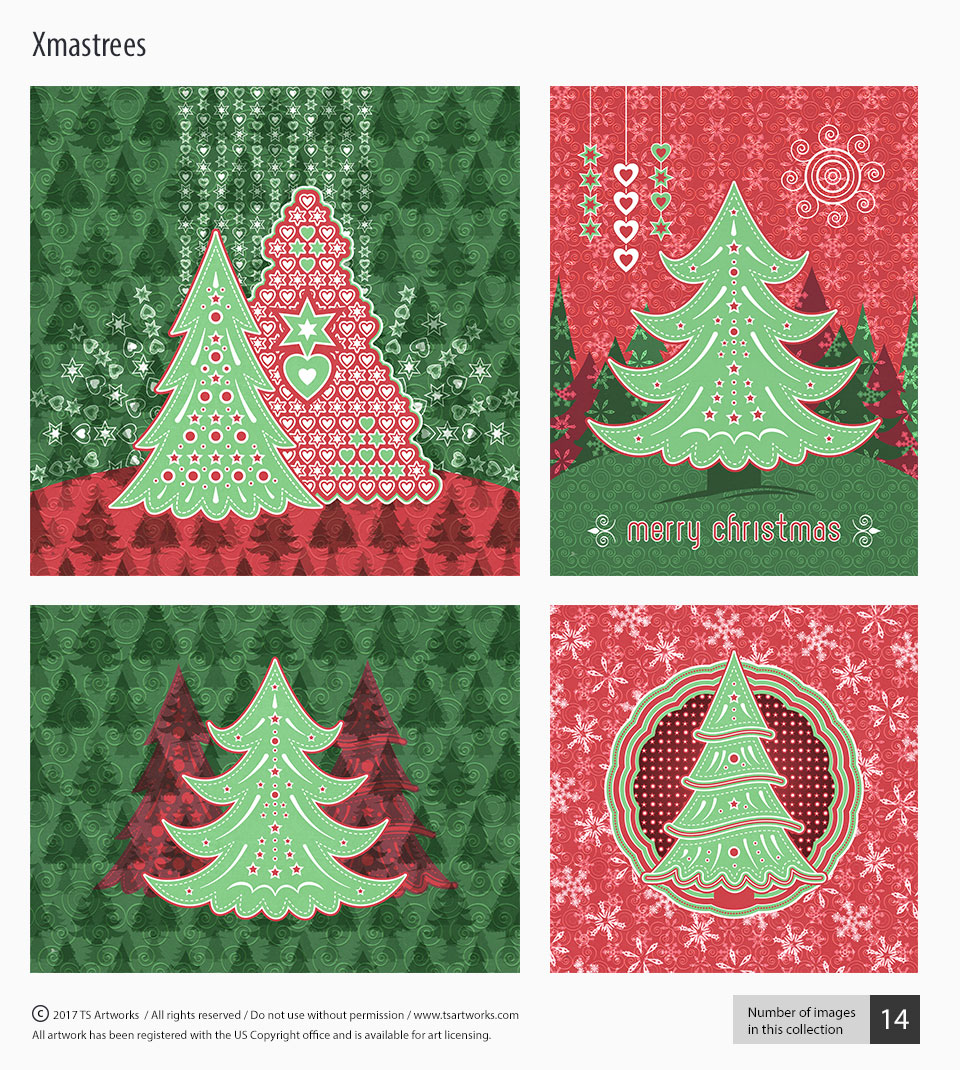 Xmastrees_Collection.jpg