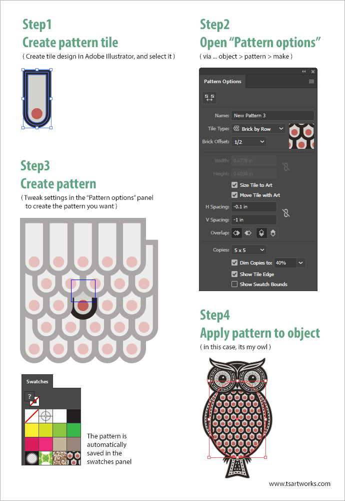 Pattern_Tutorial_01a.jpg