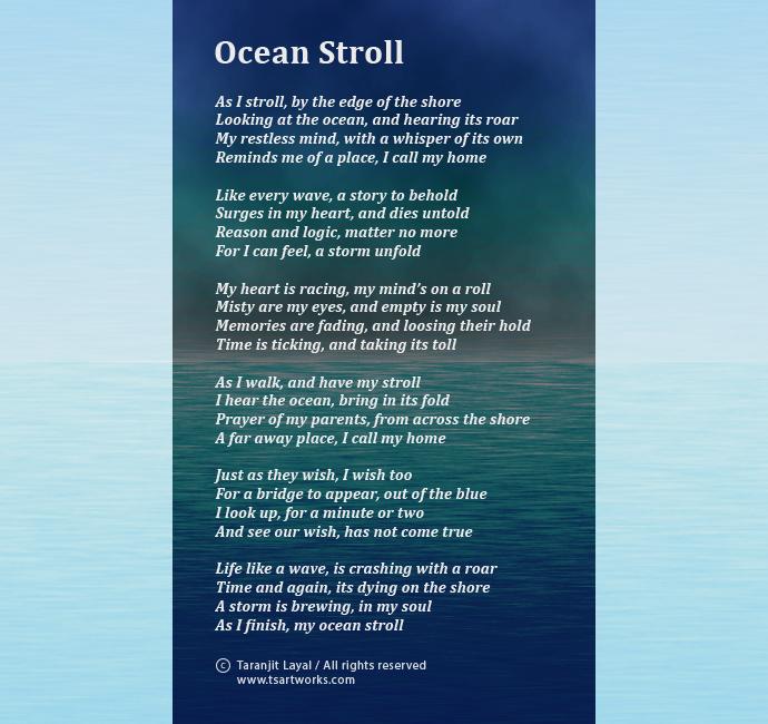 2019_02_05_Ocean_Stroll.jpg