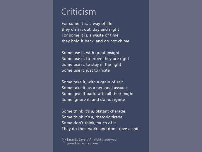2018_05_14_Criticism.jpg