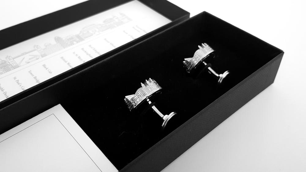 CityCufflinks-London-Packaging-1.jpg