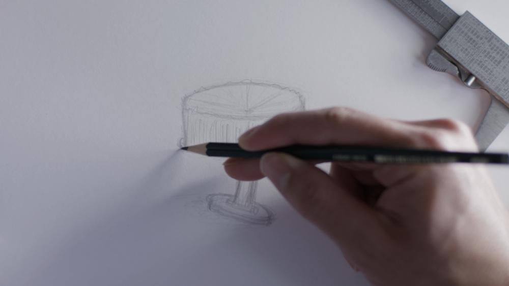 CityCufflinks-Craftmanship Movie Stills Design Sketching 1.png