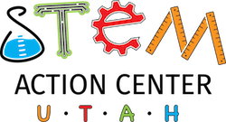 STEM-Logo-Action-Center-With-Action-Center.png