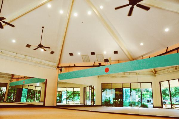 YogaVidaSpace.jpg