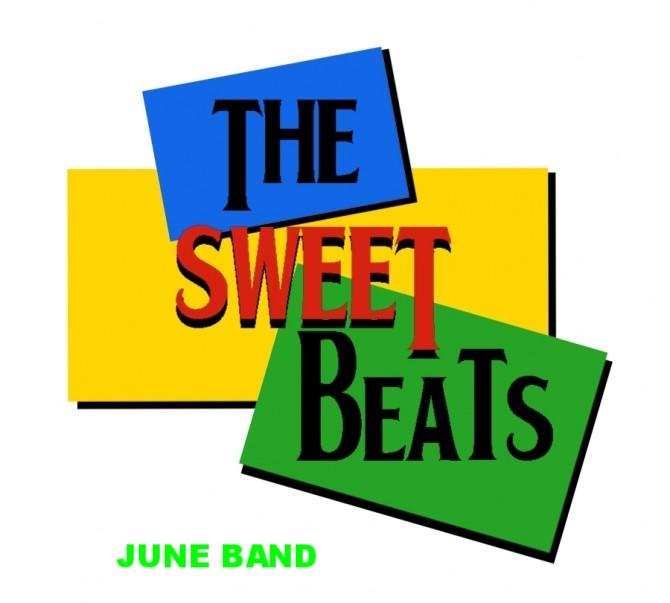 sweetbeats.jpg