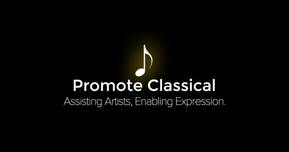 Promote Classical.jpg