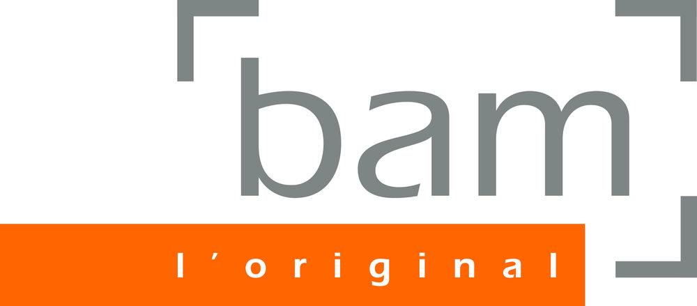 BAM.logo.jpg