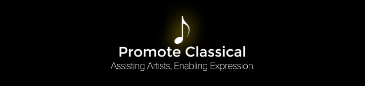 PromoteClassical.jpg