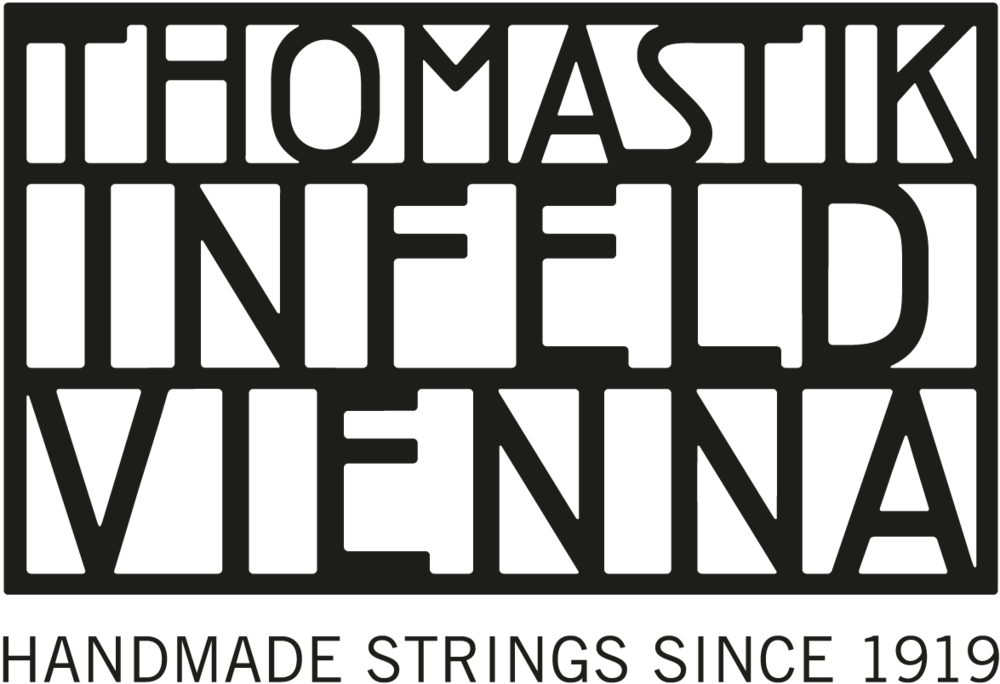 - Thomastik-Infeld Vienna is one of the world's leading providers of strings and accessories for stringed instruments. Their associated artists include a number of the current generation's most successful concert artists and soloists.