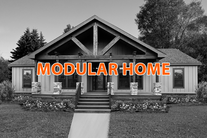 Selling Modular Homes: enhance your proposal with a Configuration Tool.
