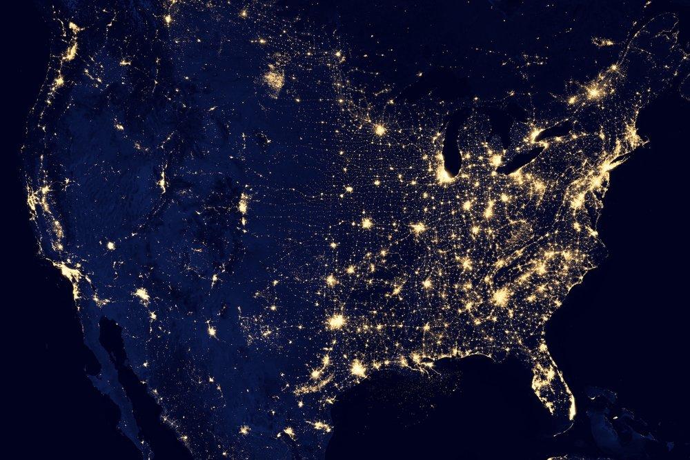 Sharing bandwidth -
