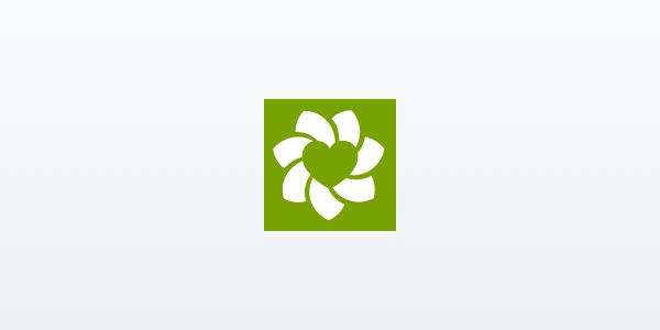 support zendesk.jpg