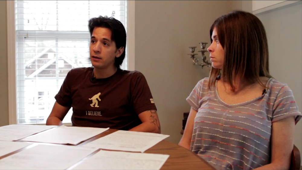 Of Dogs and Men - Matthew and Kelly Rodriguez discuss the proposal of their state bill.png