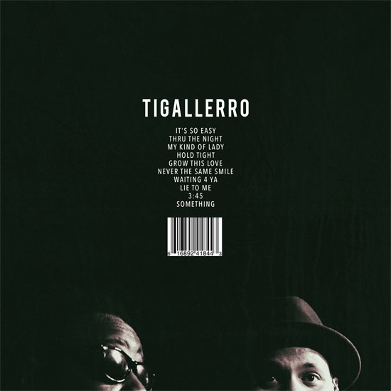 phonte & eric roberson