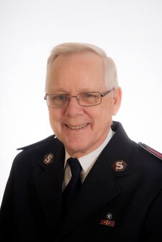 Allen Satterlee