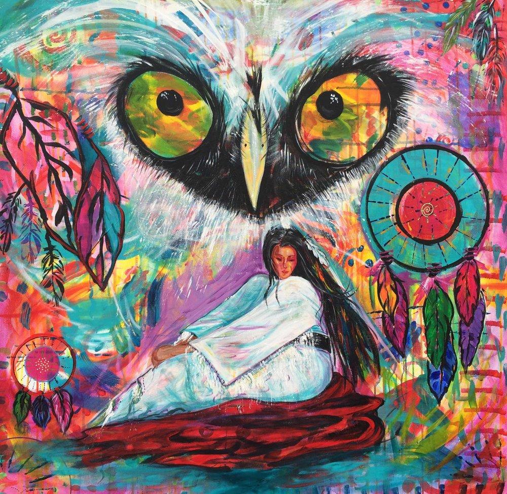 Owl-Medicine-WEB.jpg