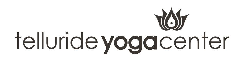 TYC Basic Logo- CMYK, 300dpi