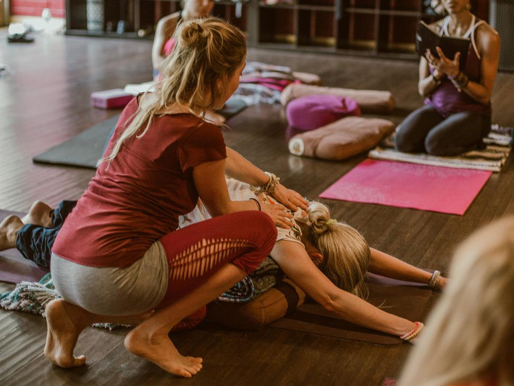 bhakti-2018-yin-yoga-teacher-training-16.jpg