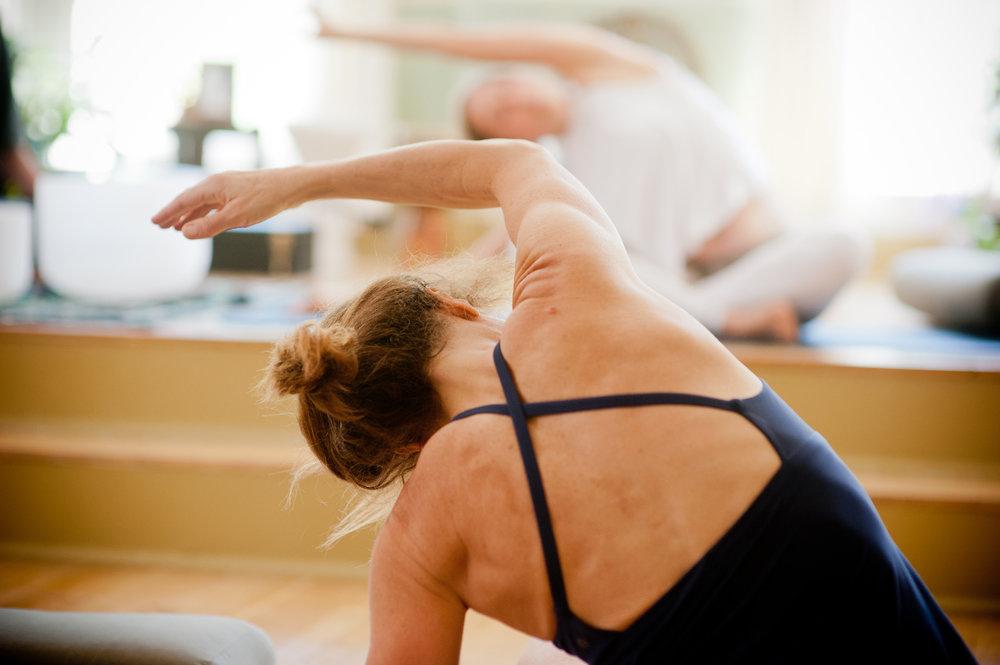 telluride-yin-yoga-teacher-training-kali-basman-durga-yoga-9.jpg