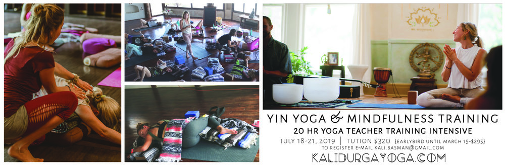 kali-durga-yoga-telluride-2019-banner-3-03.jpg