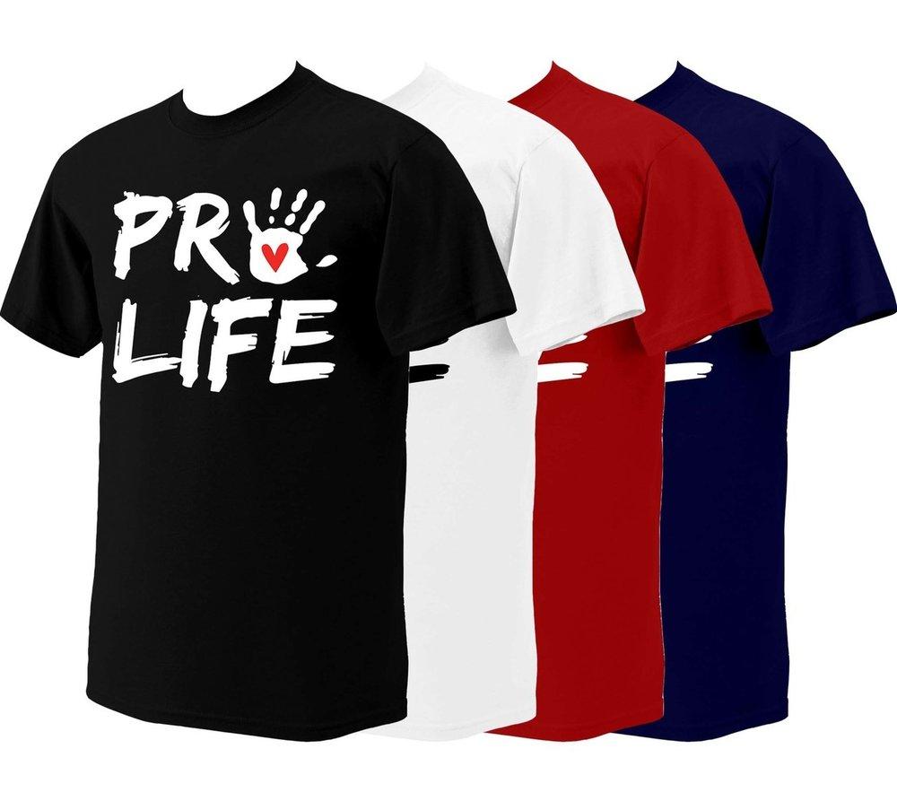 Pro-life t-shirt.jpg