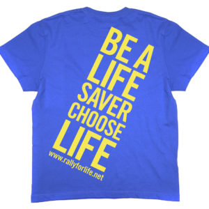be-a-life-saver-choose-life-300x300.jpg