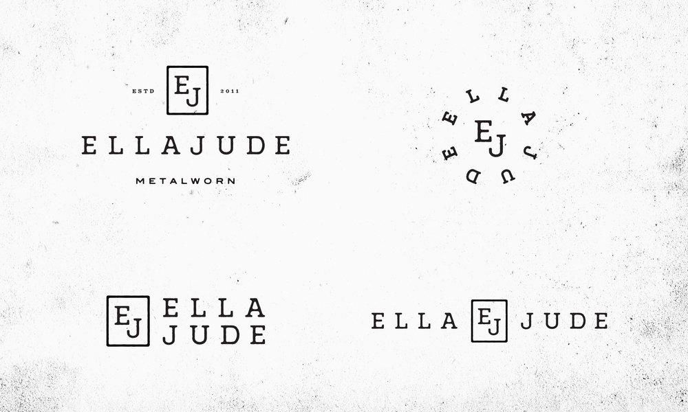 EJ-logos.jpg