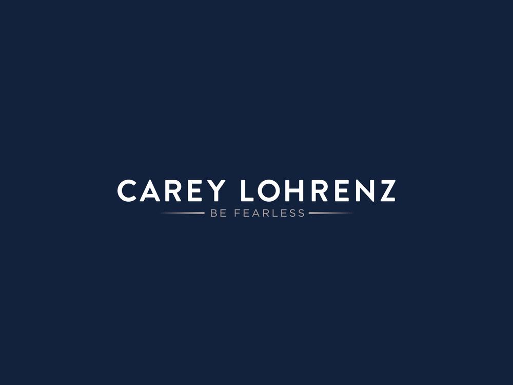 Carey Lohrenz.png