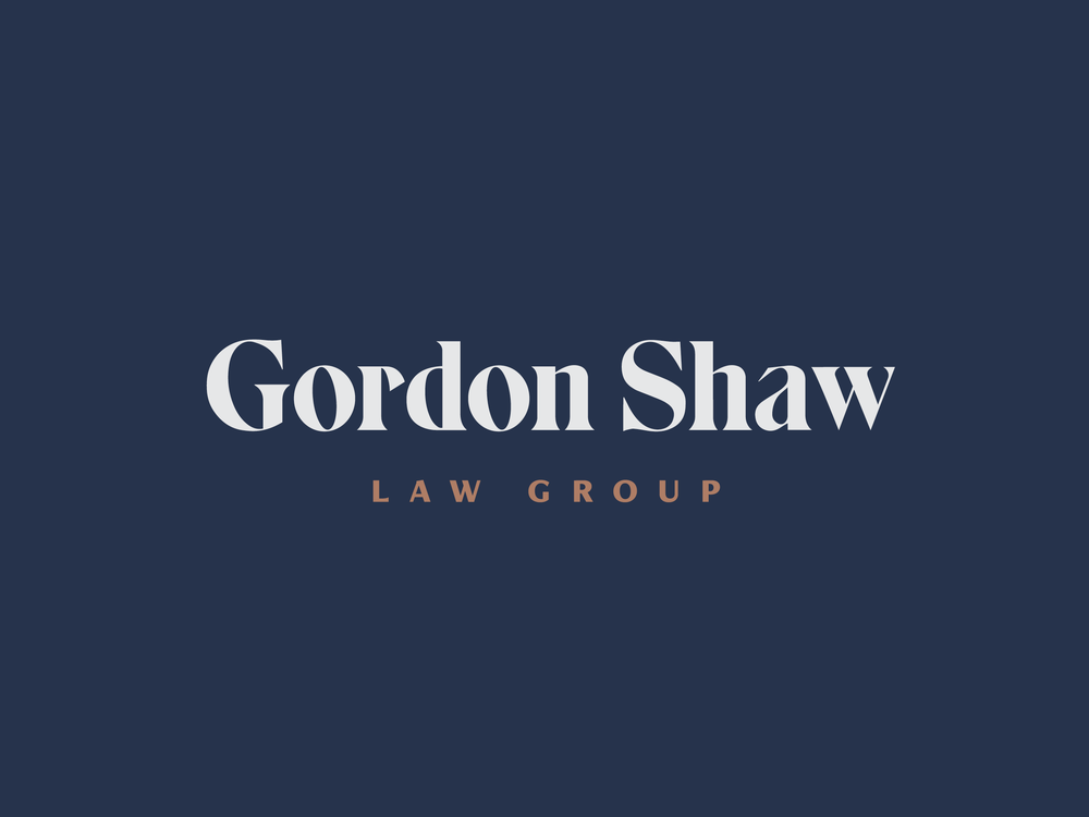 Gordon Shaw.png