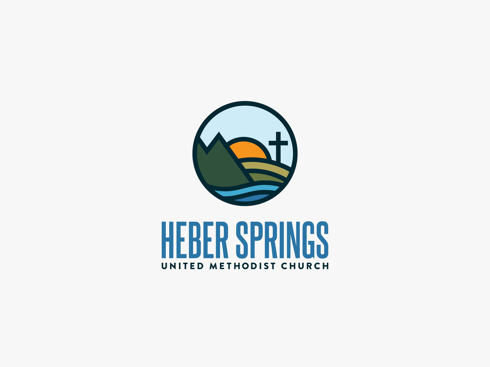 Heber Springs UMC.png