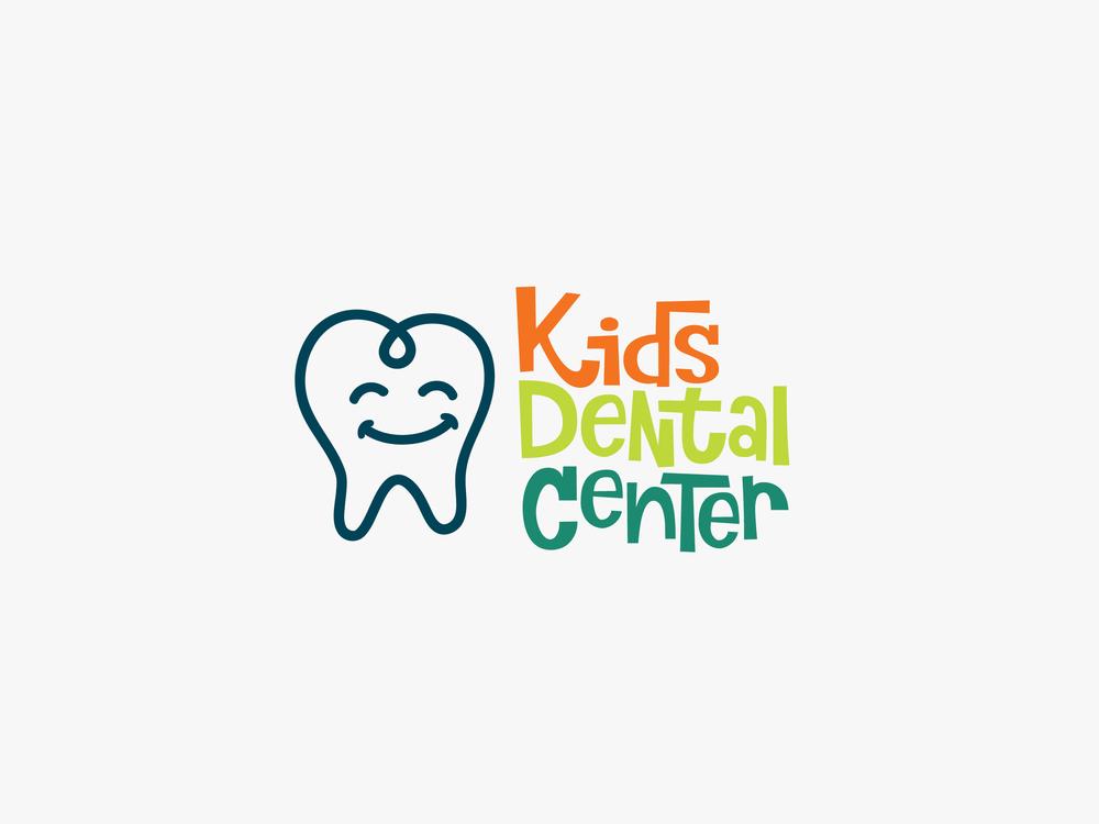 Kids Dental Center.png