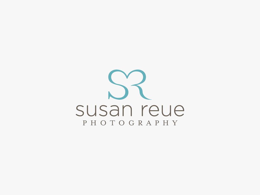 Susan Reue.png