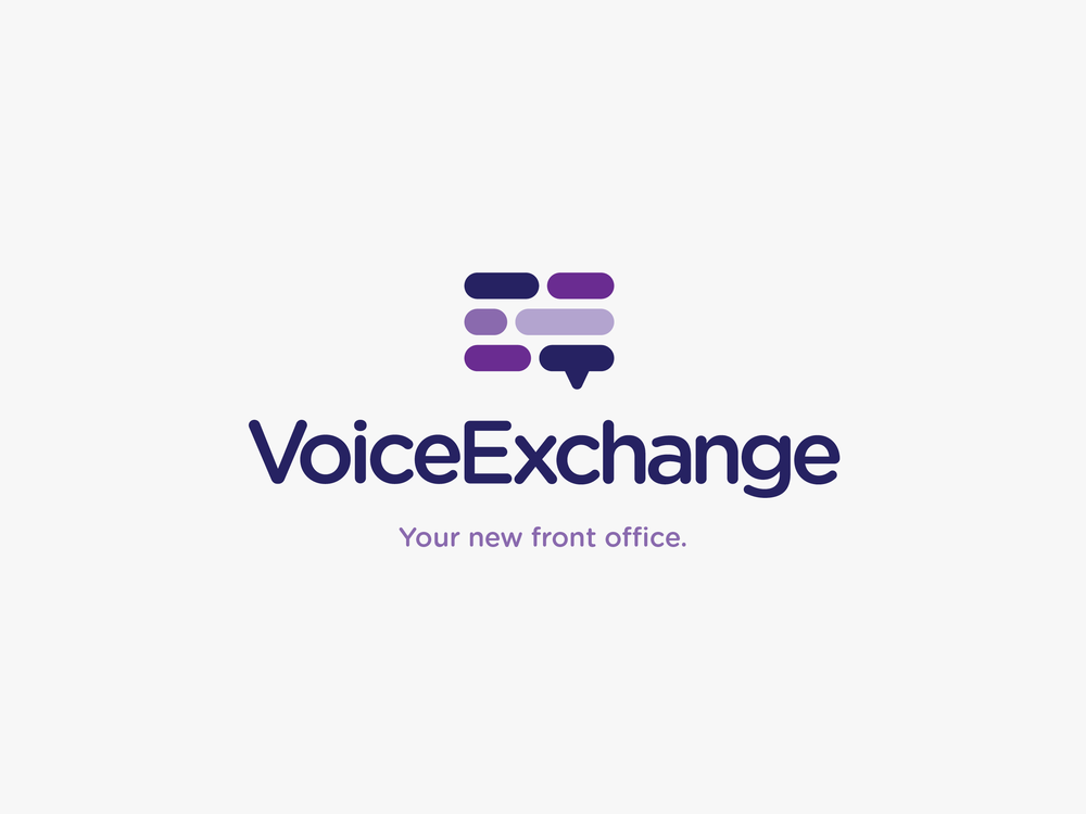Voice Exchange.png