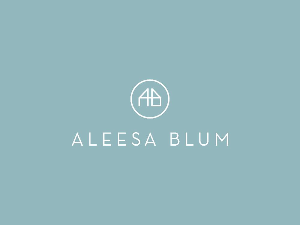 Aleesa Blum.png