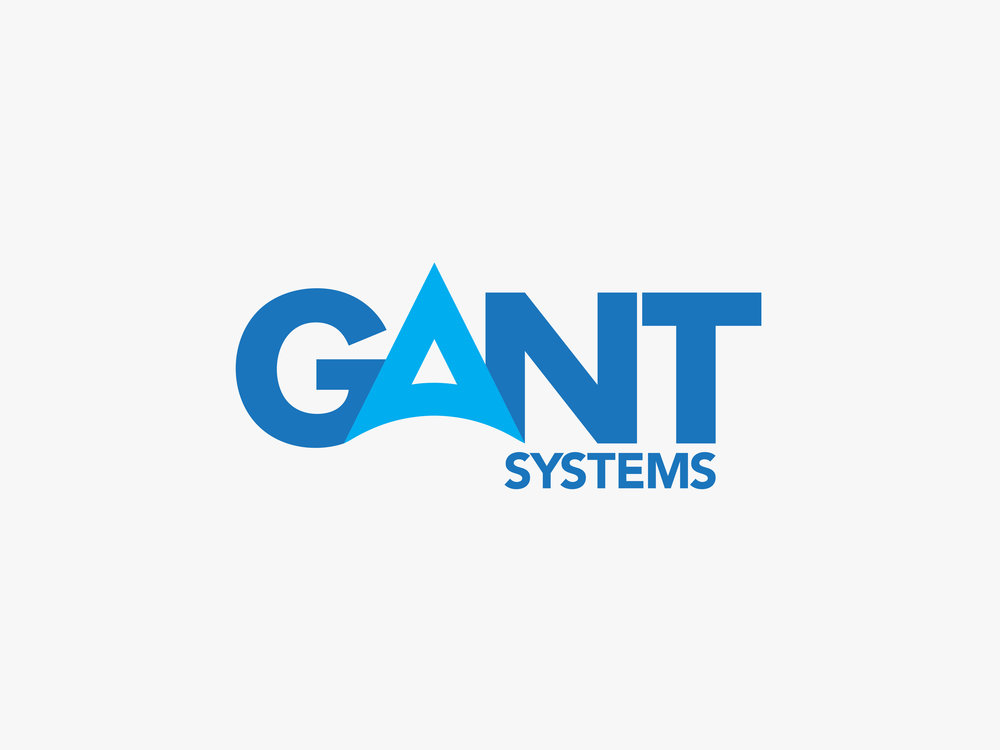 Gant.jpg