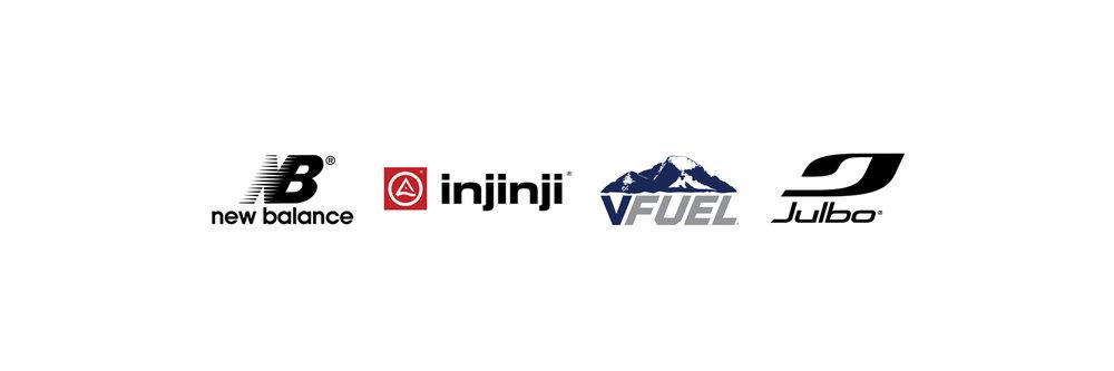 sponsor logos.jpg