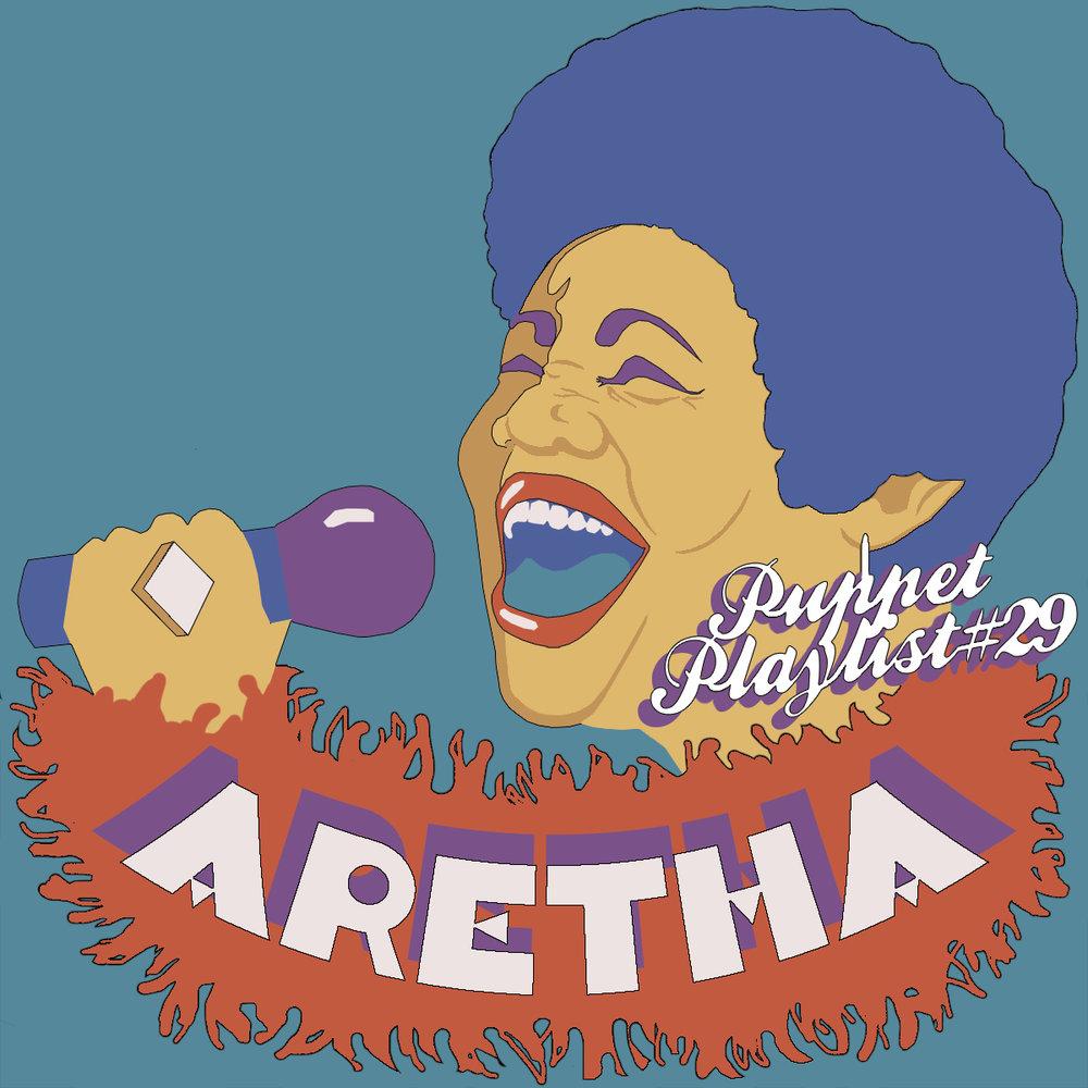 Aretha Graphic 1200 x 1200 FINAL.jpg
