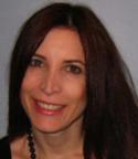 Paula Devonshire, Treasurer