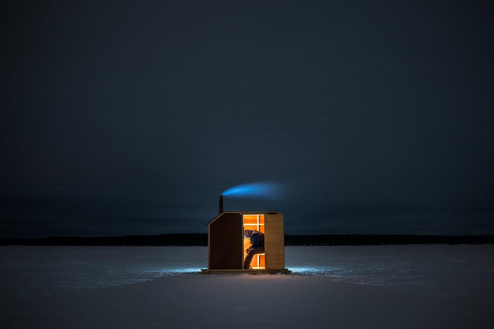 icefishing.DK.JPG