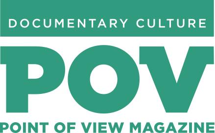 POV_Mag_logo-2013-CMYK copy.jpg